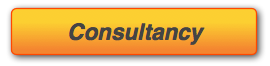Click for Online Consultancy Services